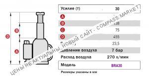 Домкраты в Екатеринбурге as-ob.ru цена